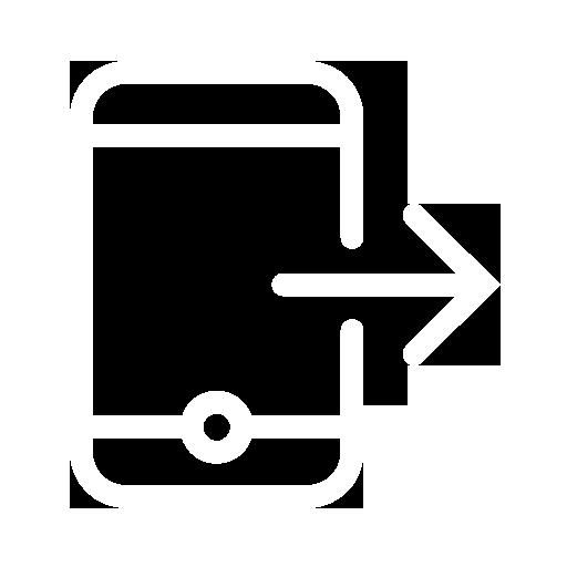 inDIGITAL – Direcció de Màrqueting i Vendes Digital (ESADE)