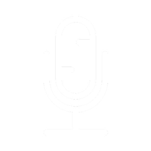Curs de tècnica vocal basat en el mètode Estill Voice Training (Estill Voice Craft). 2a edició