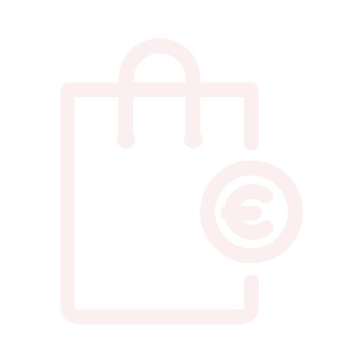 El Mercat francès: fórmules d'accés a mercats madurs. La internacionalització a França amb Salons professionals regionals.