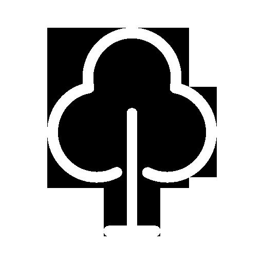 Programa de formació en jardineria i paisatgisme 2019