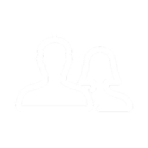 La comunicació intuïtiva a l'empresa